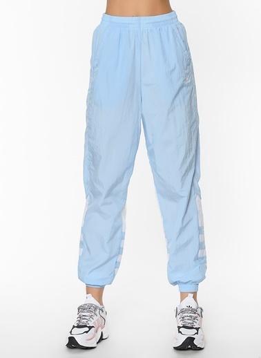 adidas Eşofman Altı Mavi